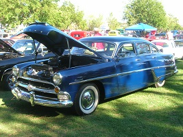 Car is King Weekend and the Maryhill Arts Festival