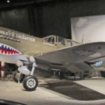 Get Educated and Entertained at the Museum of Flight