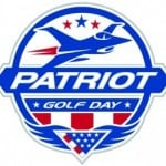 Patriot Golf Labor Day Weekend