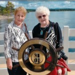 Girls' Get-Away to Showboat Branson Belle