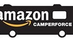 Free Camping And Cash With Amazon Camperforce Workamping
