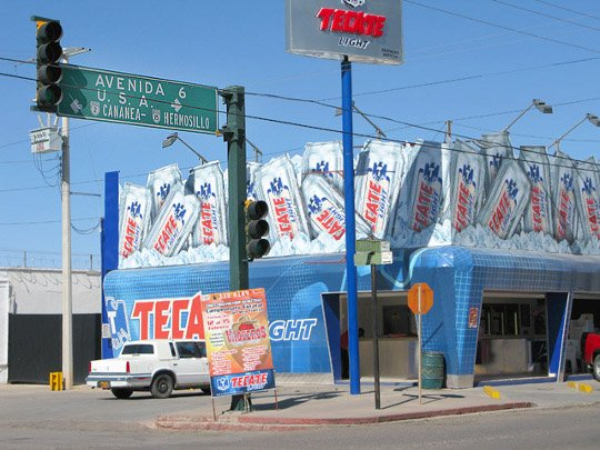 cheap dental care in Mexico
