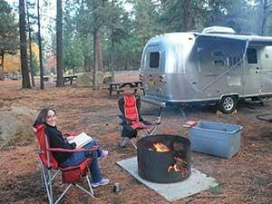 Cascades_Sisters-city-RV-park-
