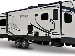EverGreen-Ever-Lite-travel-trailer