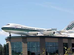 Evergreen-Museum-Boeing-747
