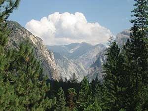Kings-Canyon-views