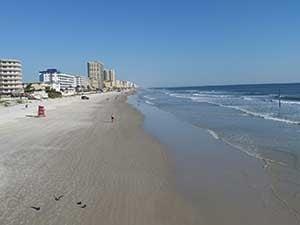 RV-golf_Daytona-Beach