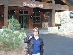 Sequoia_Wuksachi-Lodge