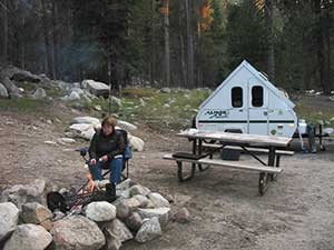 Sequoia_lodgepole-campground