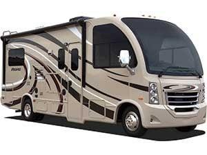 Thor-Motor-Coach-Vegas