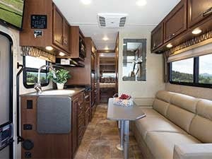 Thor-Motor-Coach-Vegas_interior