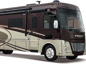 Winnebago-Adventurer-motorhome