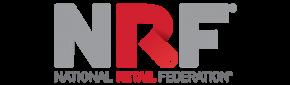 NRF-logo-290x85