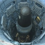 Tucson's Titan Missile Museum Is Popular With Snowbirds