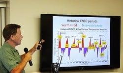 Alex Tardy, Warning Coordinator Meteorologist, NOAA