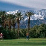 National Parks Offer Unique Golf Options