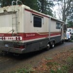 Follow The Fun: A Pace Arrow 37J Remodel Project