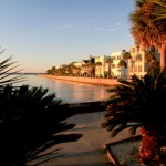 Top Destinations In South Carolina's Lowcountry
