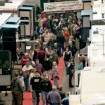Upcoming RV Shows You Don't Want to Miss