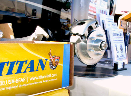 titan pic