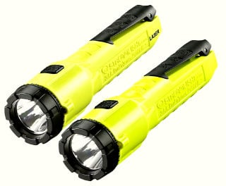 flashlight pic-