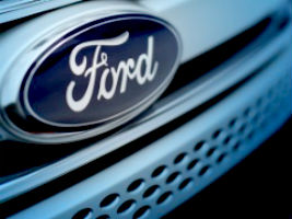 ford pic