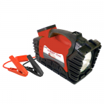 The Jump Starter that should be in Every RV