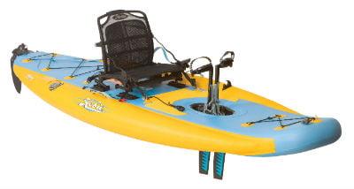 kayak pic this