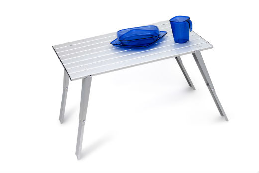 table this