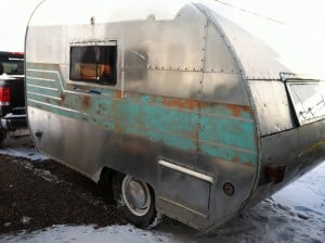 Astonishing Tips For Renovating Vintage Travel Trailers Download Free Architecture Designs Estepponolmadebymaigaardcom