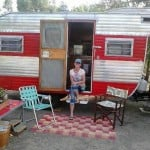 A True Passion For Vintage Trailer Restoration