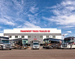 Transwest Truck Trailer RV Earns Top Honors in Colorado for 2015