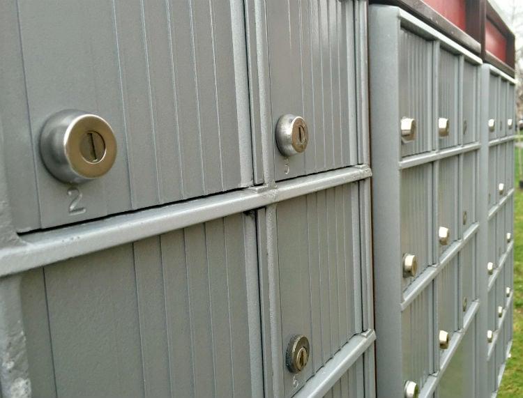 mail leada