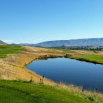 Test Your Game at these Five Links in Heber Valley, Utah