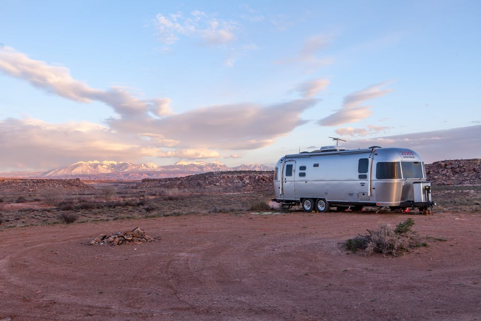 The Best Trip Planning Apps And Websites For RVers And Campers