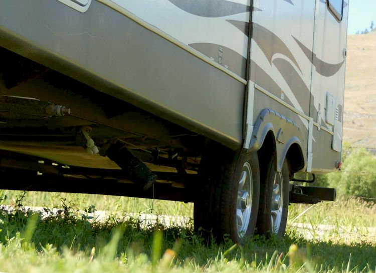 Rv Tires Near Me >> 5 Tips For Maintaining Rv And Motorhome Tires