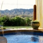 The Best Hot Springs Destination For RVers