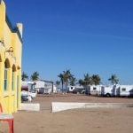 Dreams And Realities Of RVing In Mexico