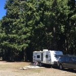 Follow This Checklist Before Your First RV Trip