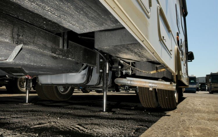 add-stability-to-your-class-c-with-aftermarket-stabilizers
