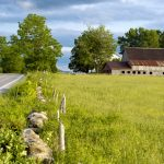 Four Scenic Byways to Discover in Vermont