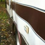 The Ins And Outs Of RV Delamination Disasters