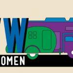 RVing Women Club Is Making Industry Inroads