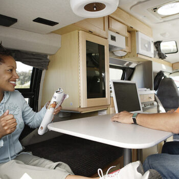 grow your RV business