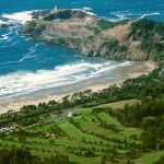 Hidden Gems along the Central Oregon Coast