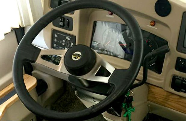 LEAD Normal Dash Layout new