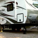 Go Beyond the Axle Bearings during Trailer Maintenance