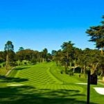 Experience Golf in the National Park System
