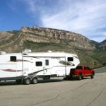 4 Full-Time RV Departure Tips To Get You Back On The Road