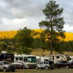 Yes, Full-time RVing Is Scary. Here's What To Do About It.